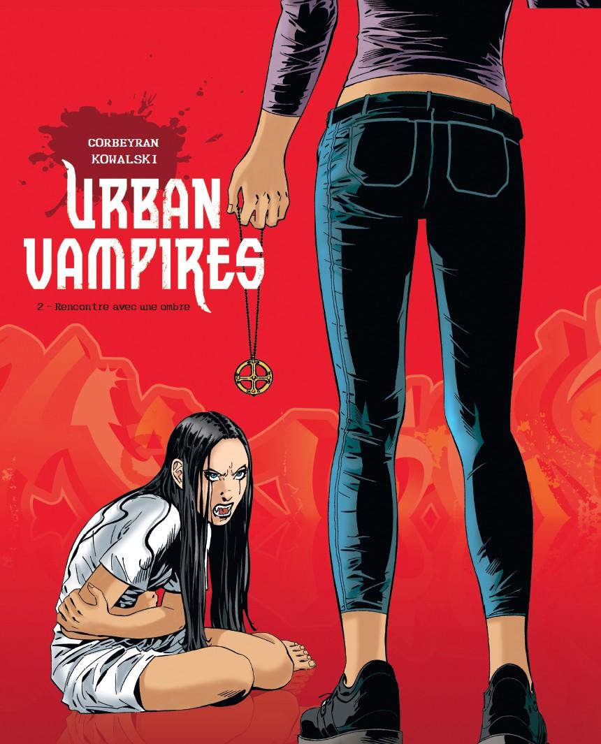 http://www.bdgest.com/concours/images/UrbanVampire201.jpg