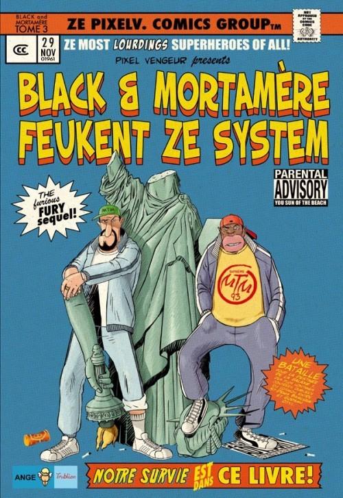 Blake et Mortimer 4329_c
