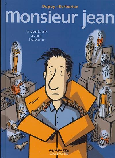 http://www.bdgest.com/critiques/images/couv/MonsieurJean06.jpg