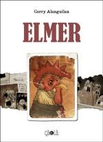 Elmer - Ca et là