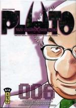 Pluto 6 006 - Kana