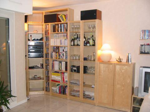 tag res billy collections et demandes d 39 informations page 4. Black Bedroom Furniture Sets. Home Design Ideas