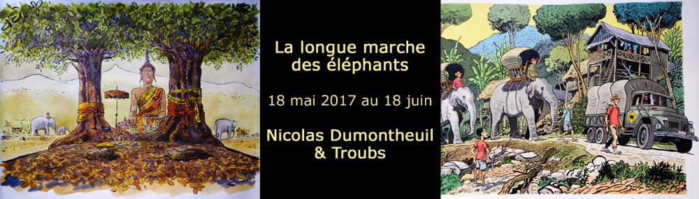 """Résultat de recherche d'images pour """"dedicaces nicolas dumontheuil"""""""