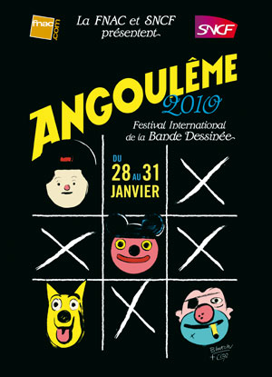 http://www.bdgest.com/images/news/Angouleme2010.jpg