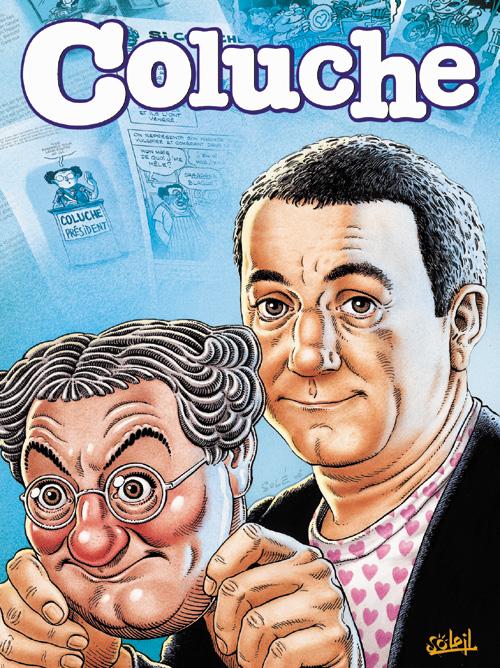 www.bdgest.com/images/news/news114a-Coluche.jpg