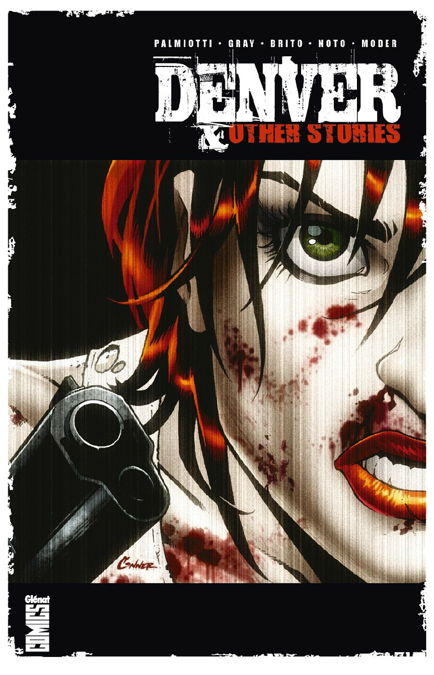 Sex and other stories torrent