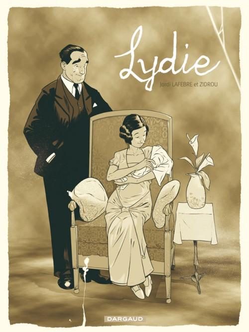"""Résultat de recherche d'images pour """"lydie dargaud"""""""
