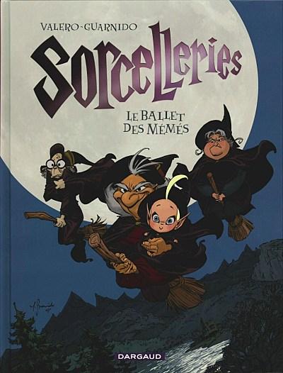 bd sorcelleries