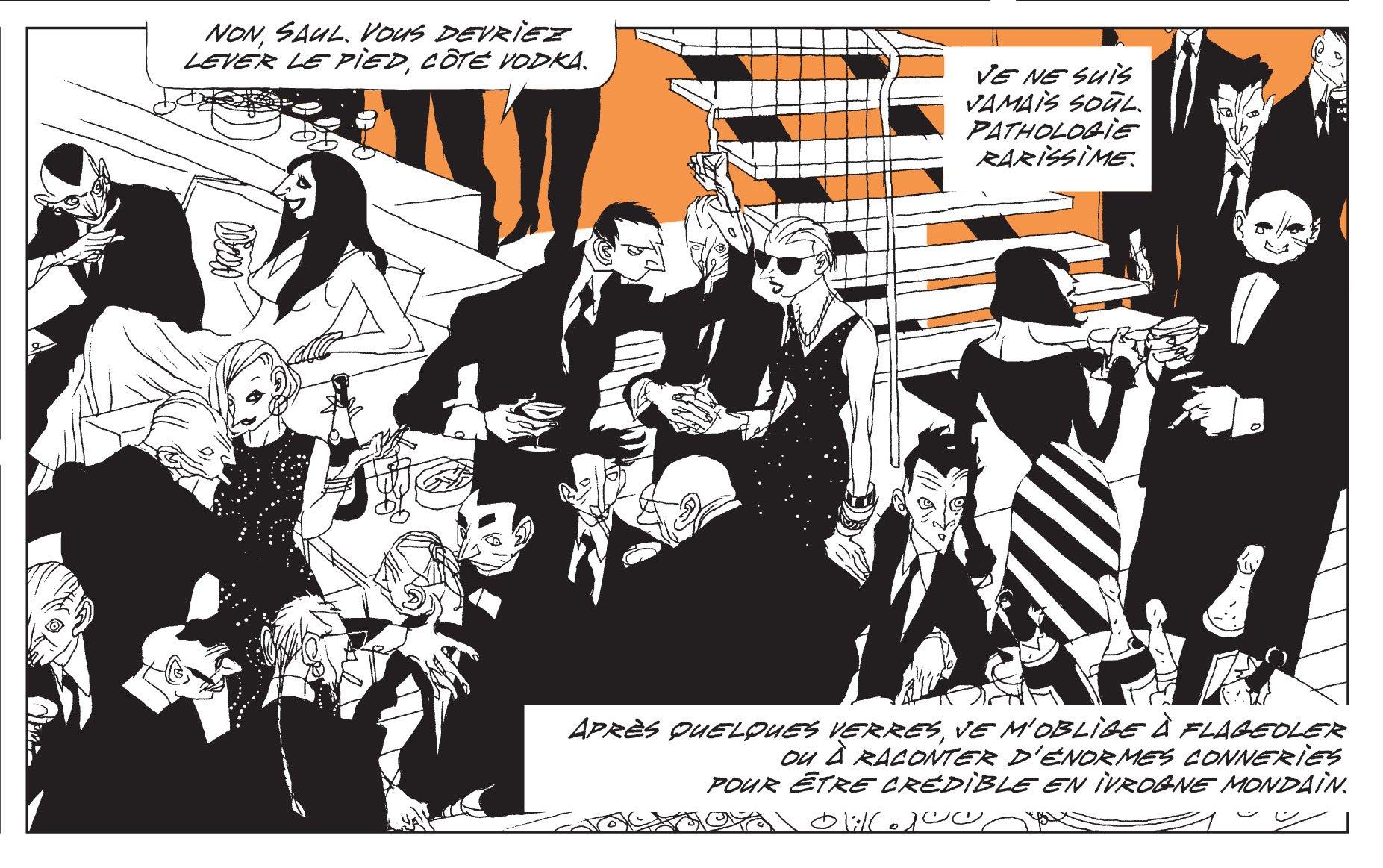 Karoo - Bézian - Delcourt : Gros pavés, romans graphiques, formats ...