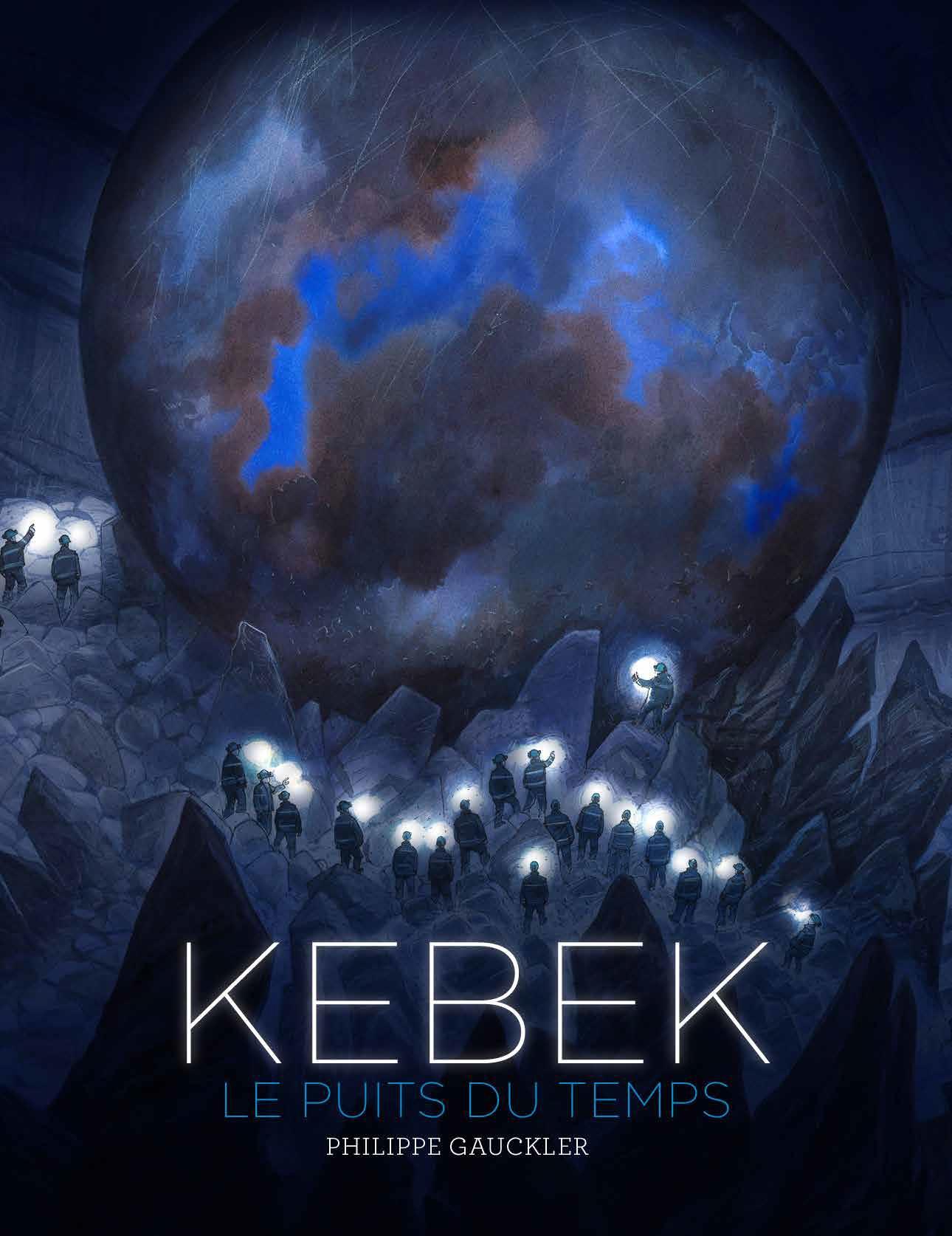 """Résultat de recherche d'images pour """"kebek gauckler"""""""