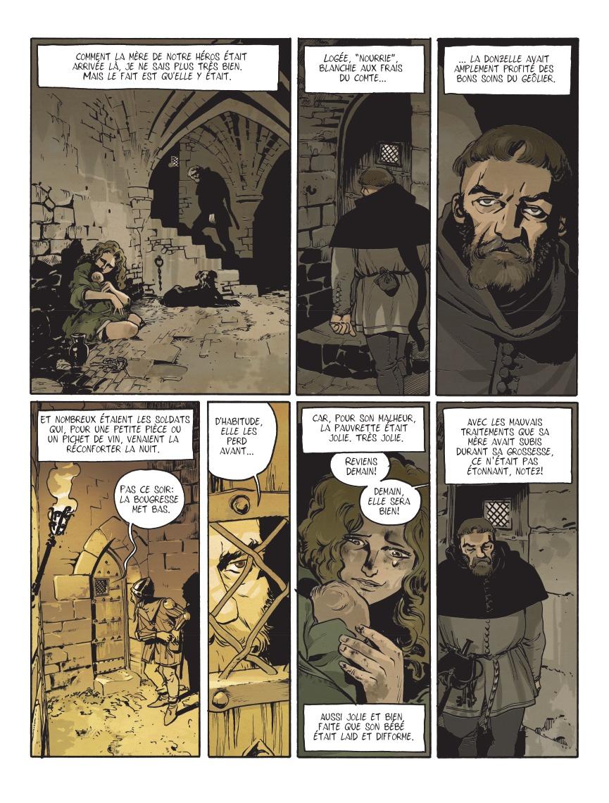 Zidrou scénariste à tout faire - Page 2 1735_P2