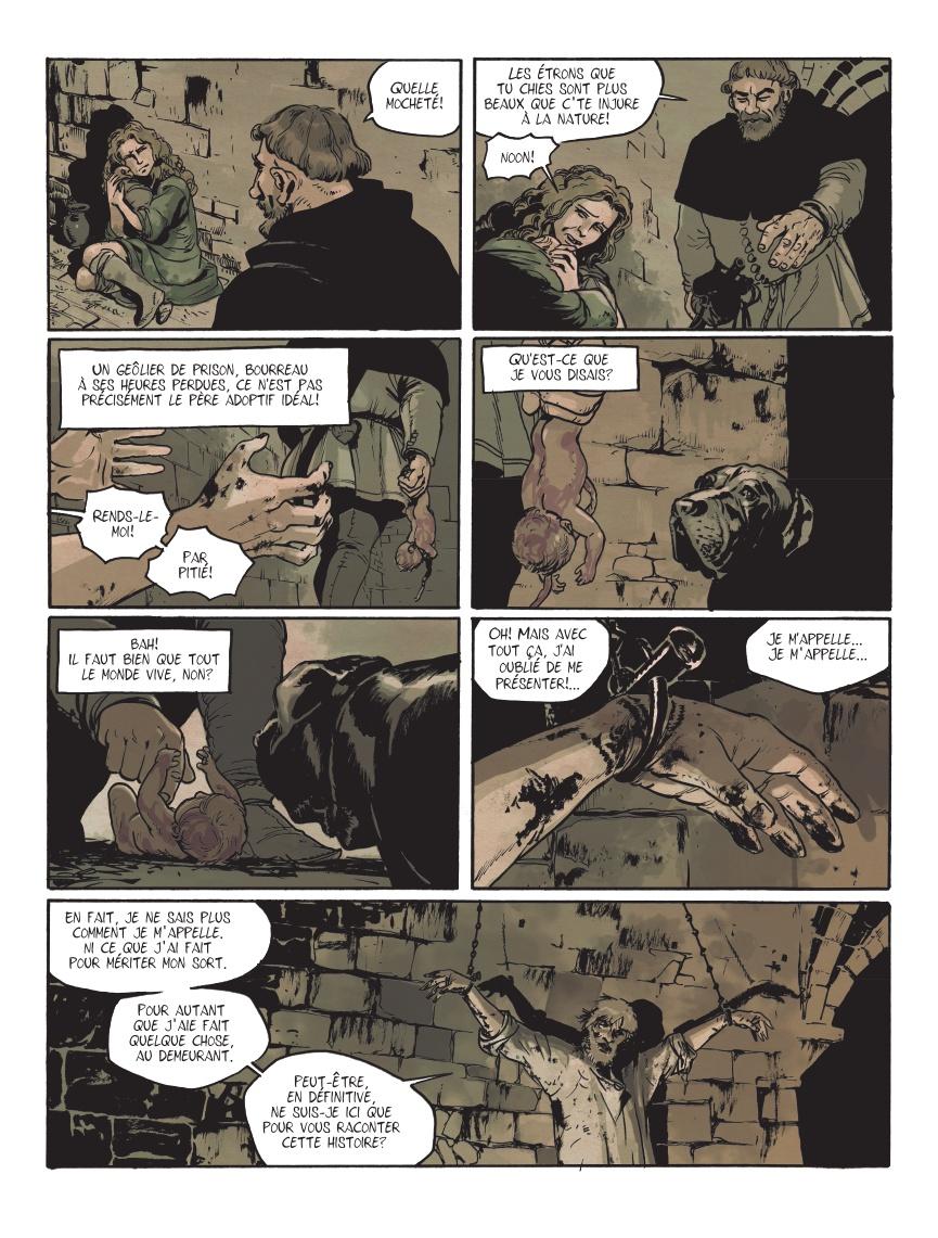 Zidrou scénariste à tout faire - Page 2 1735_P3