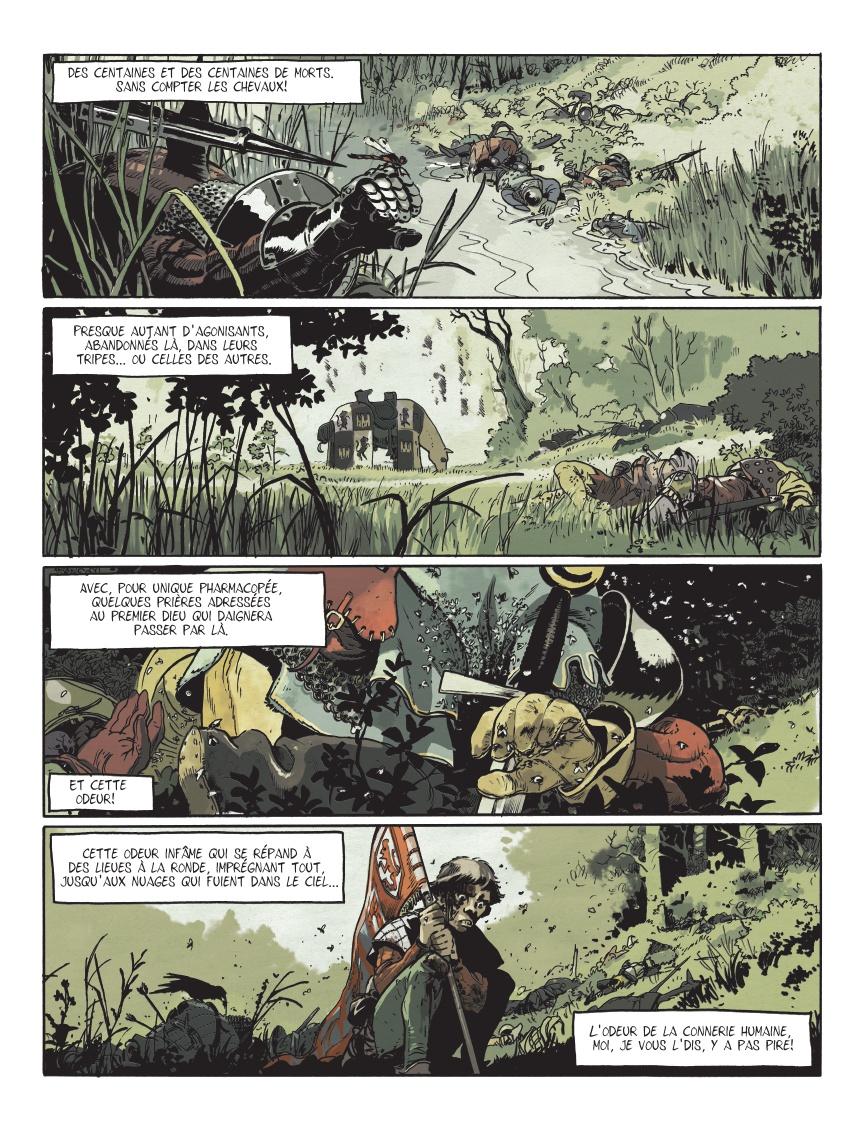 Zidrou scénariste à tout faire - Page 2 1735_P5