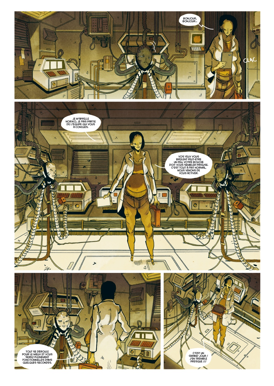 Science-fiction française - Page 4 3010_P5