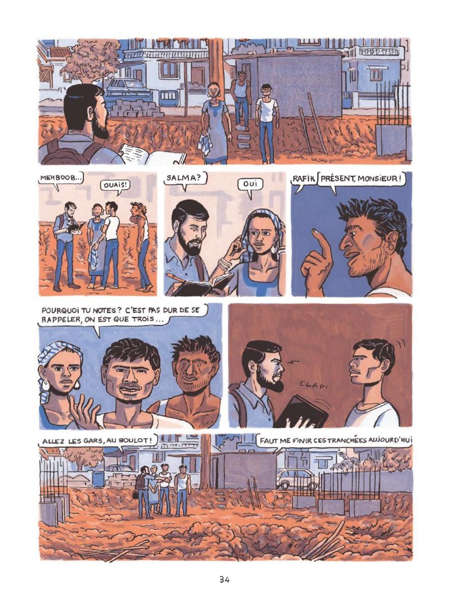 Je viens de lire - Page 16 3027_P12