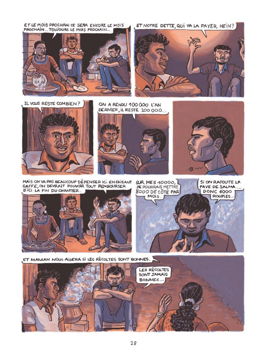 Je viens de lire - Page 16 3027_P6