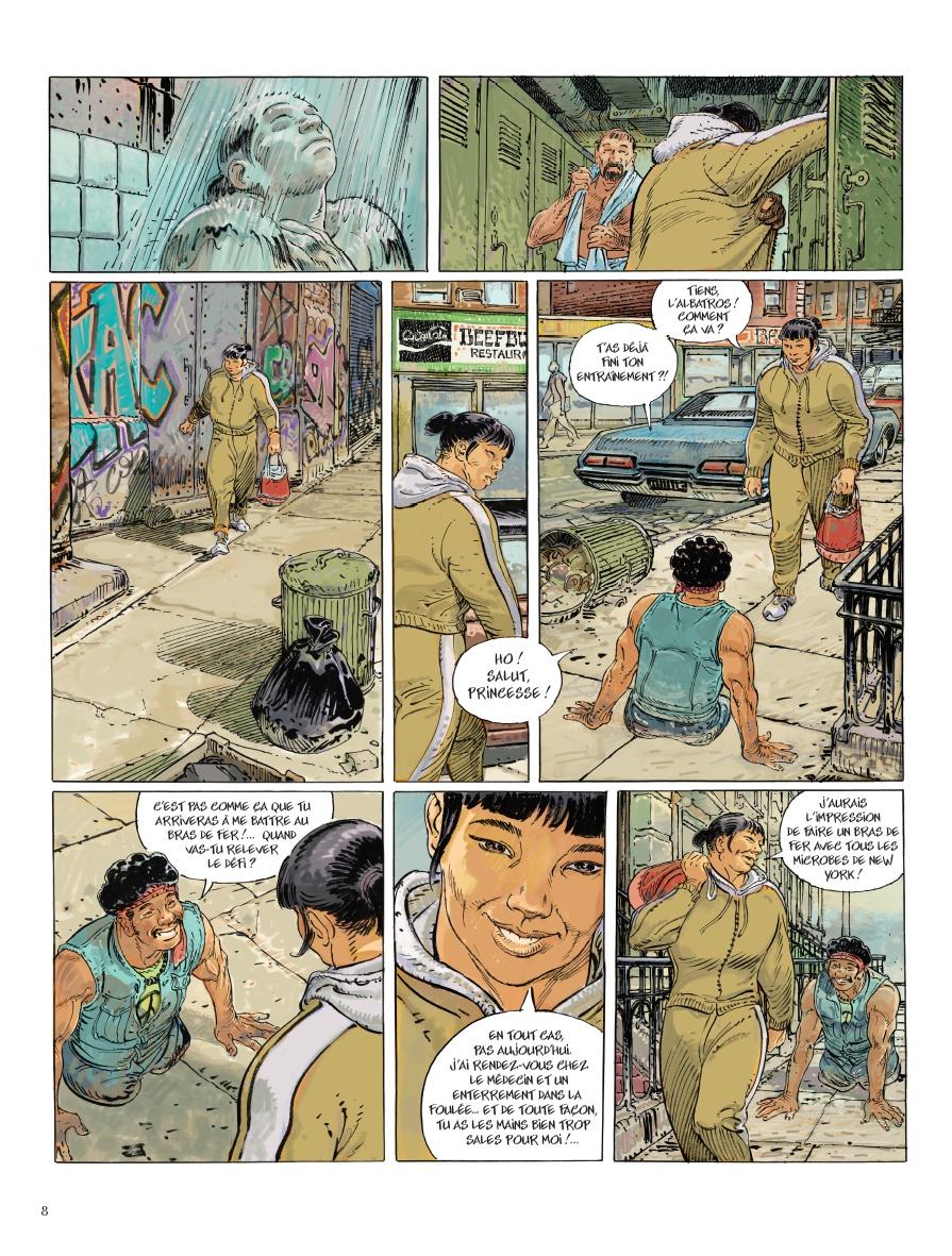 Je viens de lire - Page 15 3028_P4