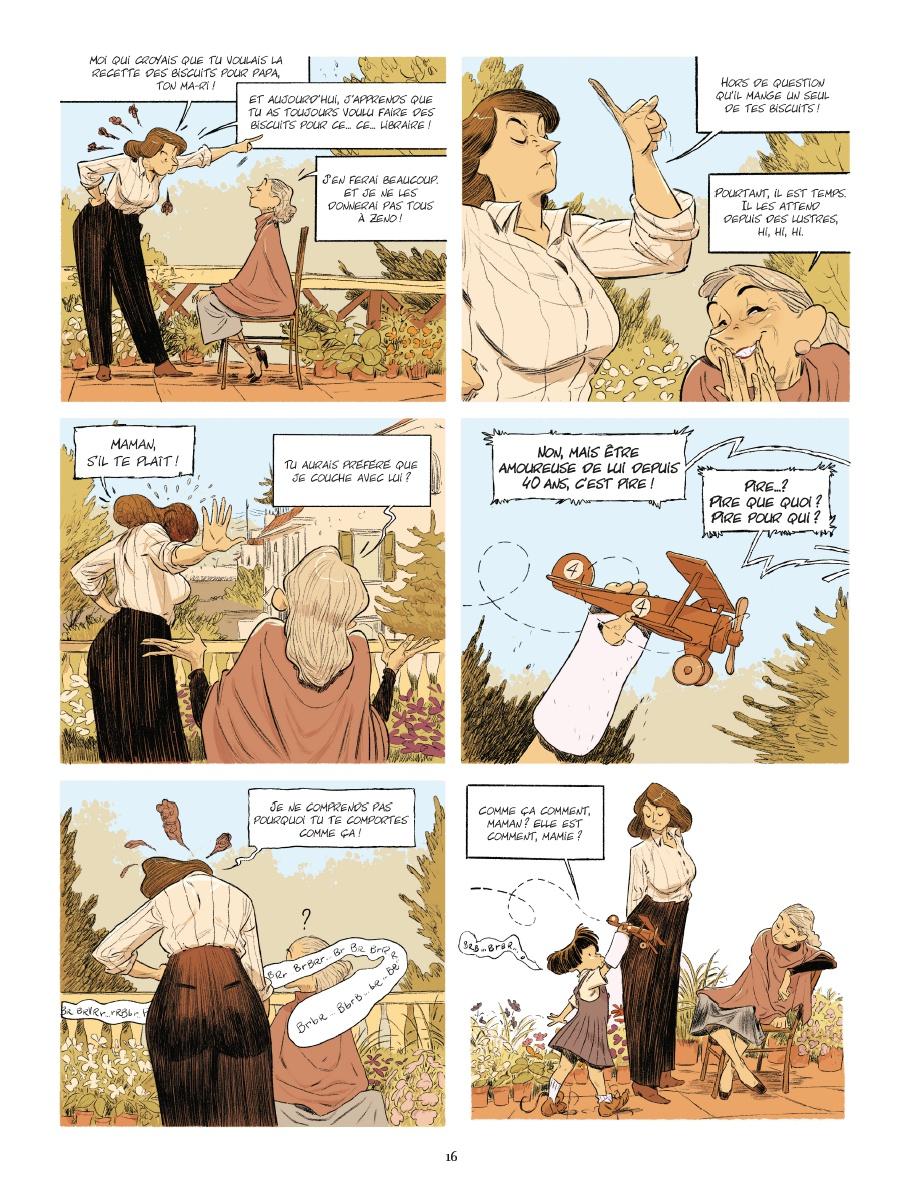 Je viens de lire - Page 16 3030_P13