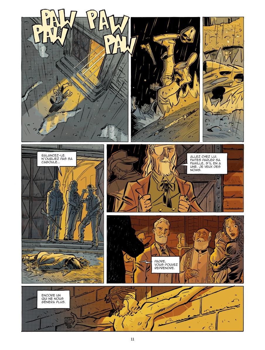 Le monde du western - Page 20 3060_P6