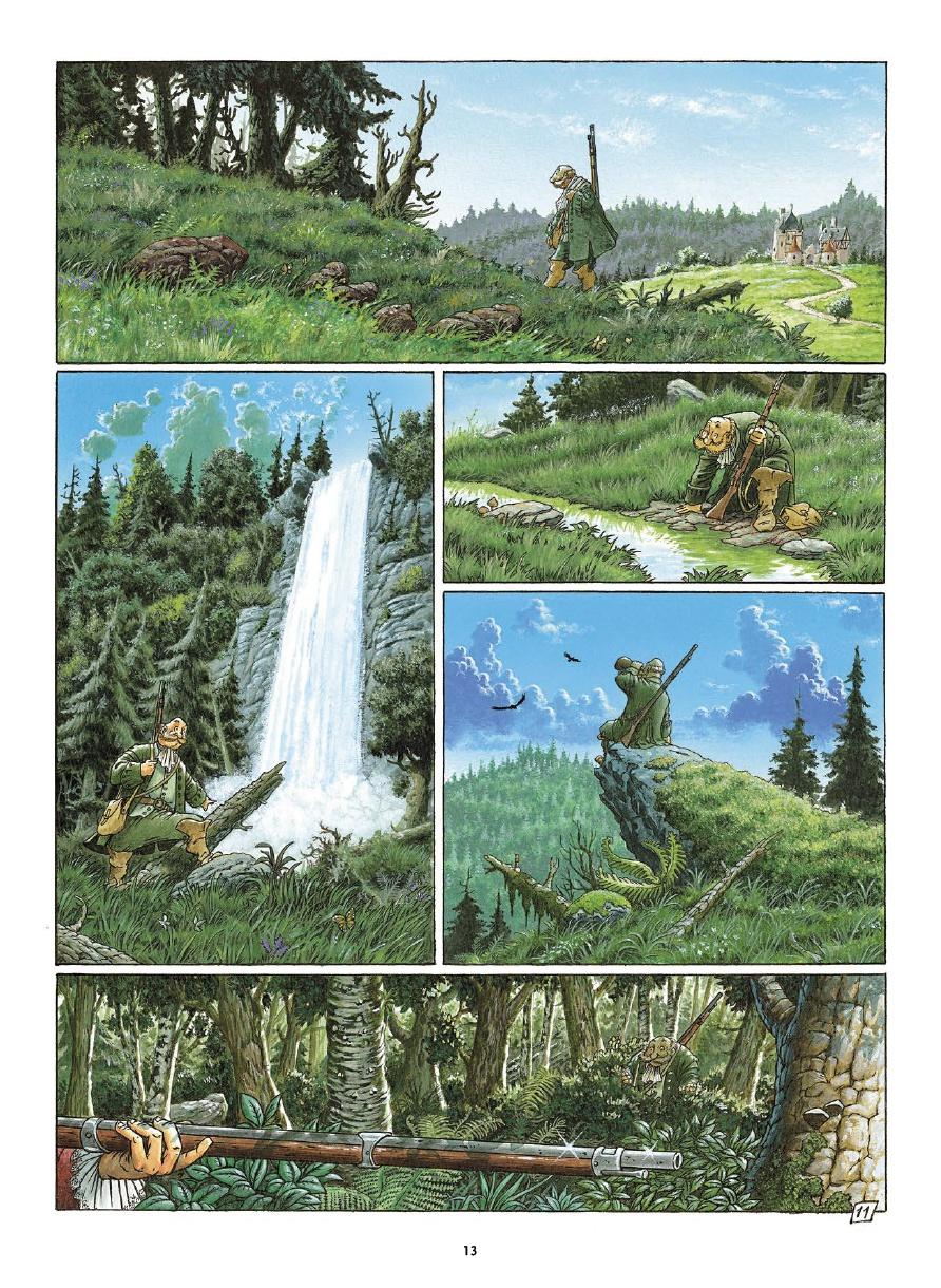 Je viens de lire - Page 16 3071_P11