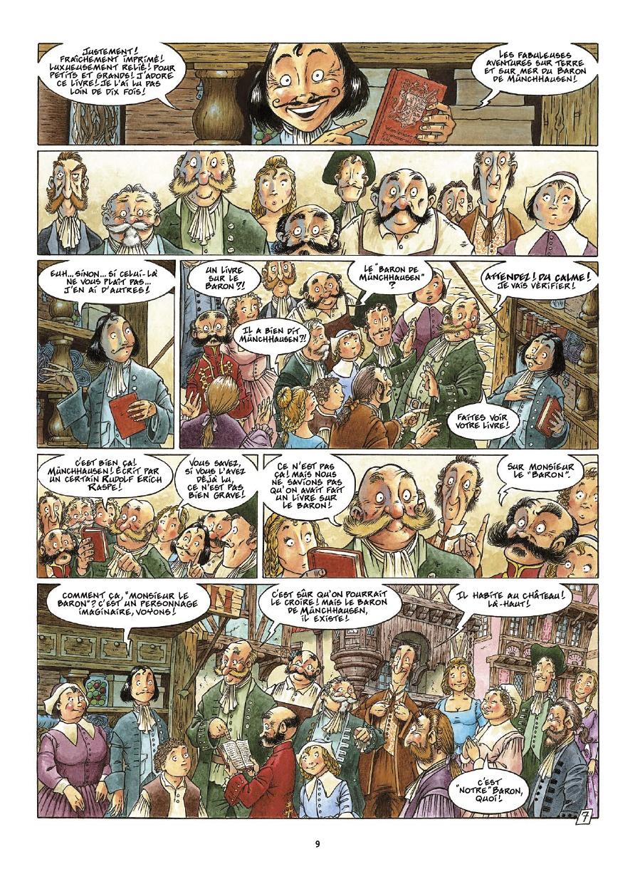 Je viens de lire - Page 16 3071_P7