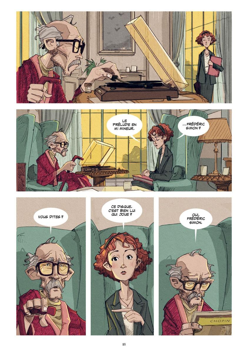 Je viens de lire - Page 17 3128_P14