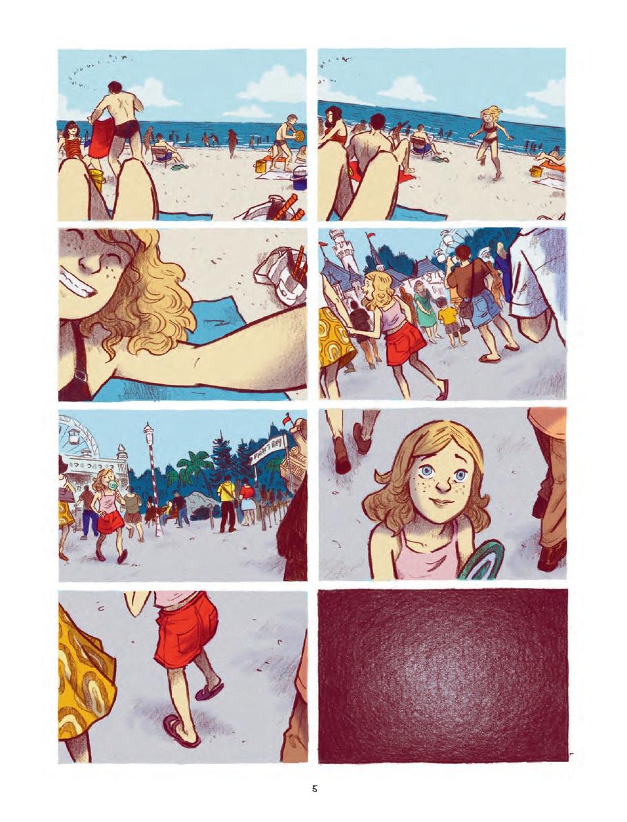 Je viens de lire - Page 19 3205_P1