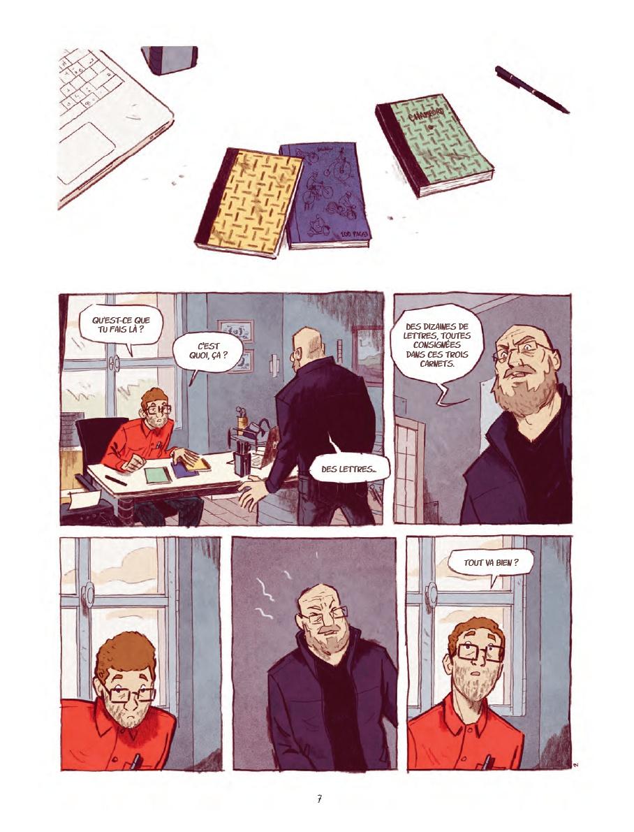 Je viens de lire - Page 19 3205_P2
