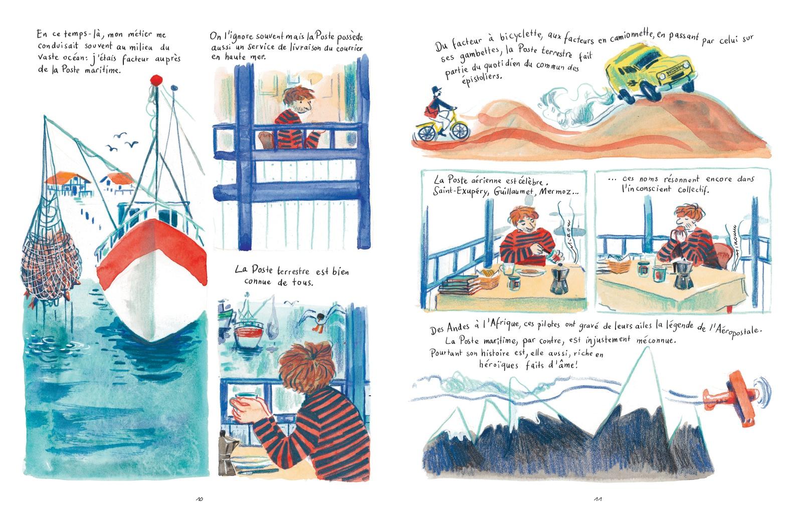 Je viens de lire - Page 19 3244_P7