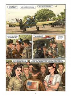 bd angel wings pdf