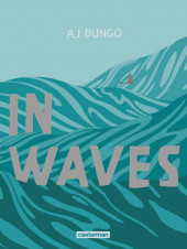 Preview : In waves - Récit complet